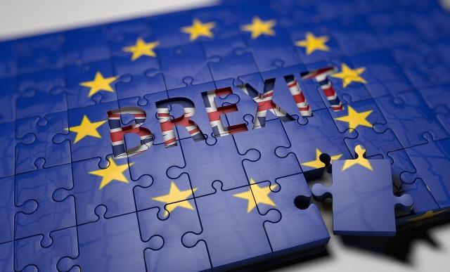 brexit-2070857_1280