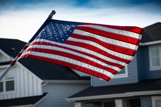 american-flag-blur-close-up-1069000